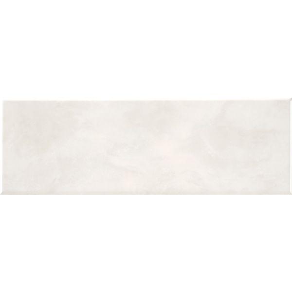 Плочки за баня Еден бланко, 25 х 75см, лв/м2