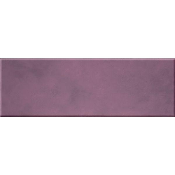 Плочки за баня Еден лила, 25 х 75см, лв/м2