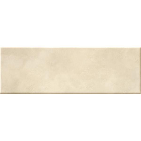 Плочки за баня Еден марфил, 25 х 75см, лв/м2