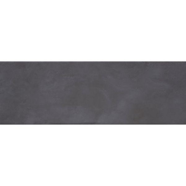 Плочки за баня Еден негро, 25 х 75см, лв/м2