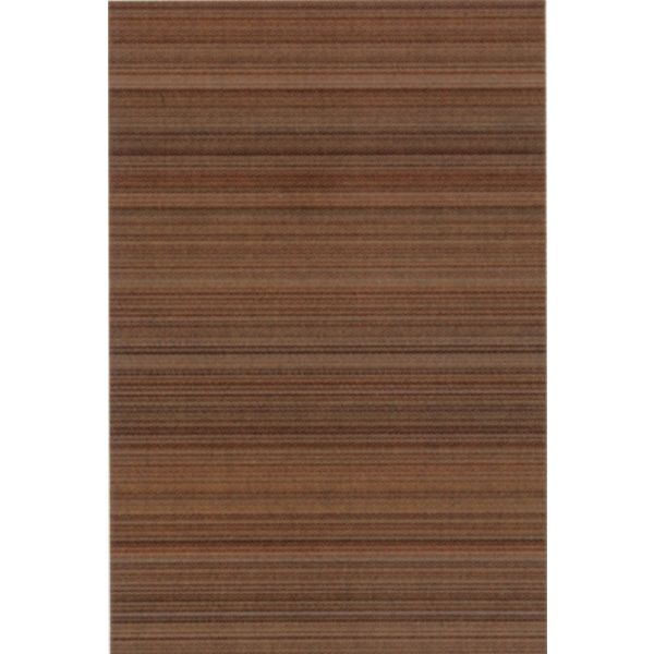 Плочки за баня Фийл Мока, 30х41,6см, лв/м2