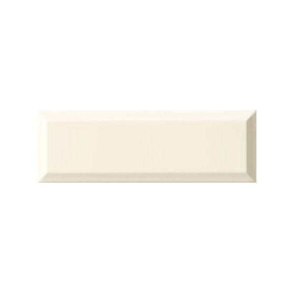 Плочки за баня Брика бар,7,8 х 23,7см, лв/м2