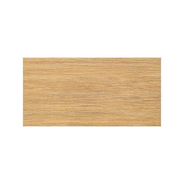 Плочки за баня Брика ууд, 22,3 х 44,8см, лв/м2