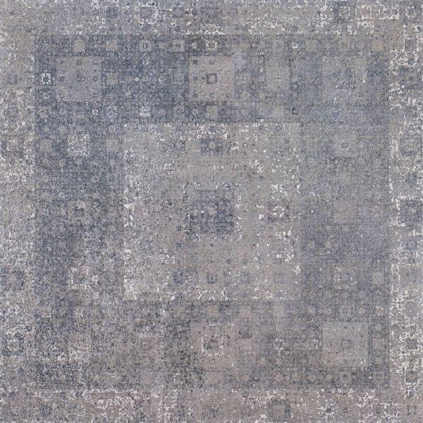 Гранитогрес  Семент декор, 44х44см, лв/м2