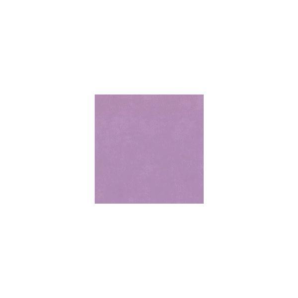 Подови плочки за баня Арку лила, 33,3 х 33,3см, лв/м2