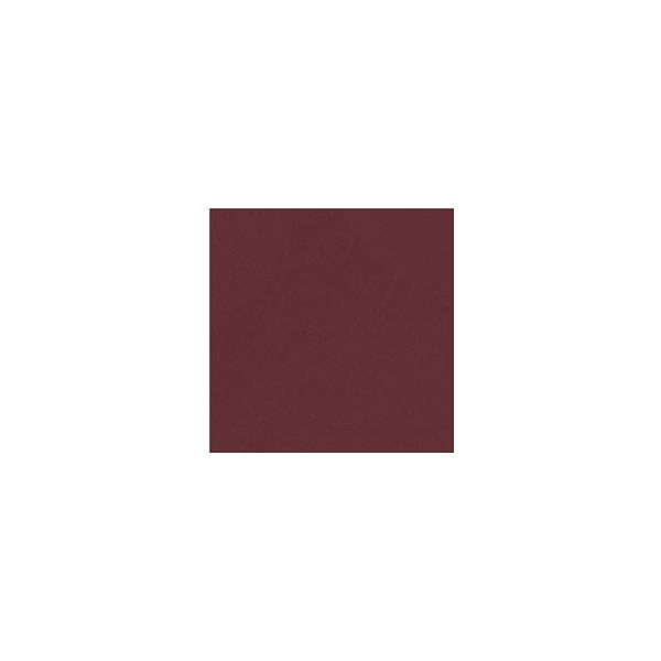 Подови плочки за баня Сидни бордеос, 33,3 х 33,3см, лв/м2