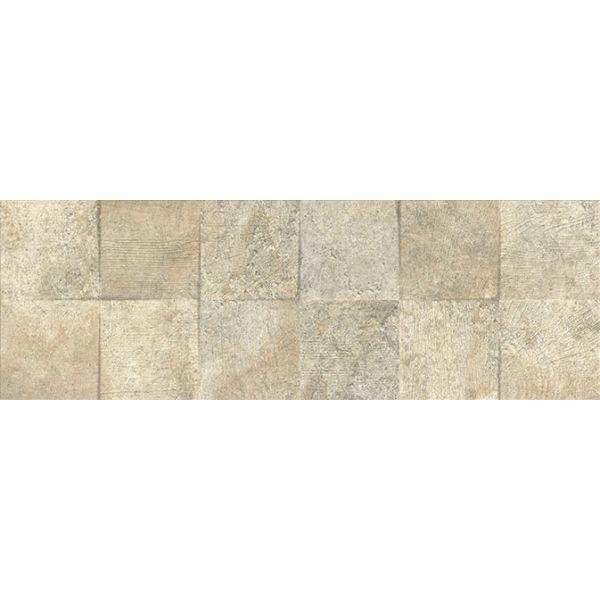Гранитогрес Помпея боне, 18,5х56см, лв/м2