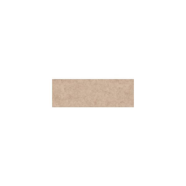 Плочки за баня Портланд Мока, 20х60см, лв/м2