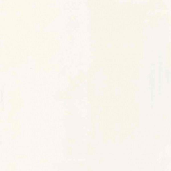Плочки за кухня Порто Уайт, 20х 20см, лв/м2