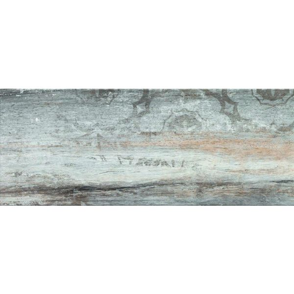 Плочки за баня Тревизо Предазо, 20х50см, лв/м2