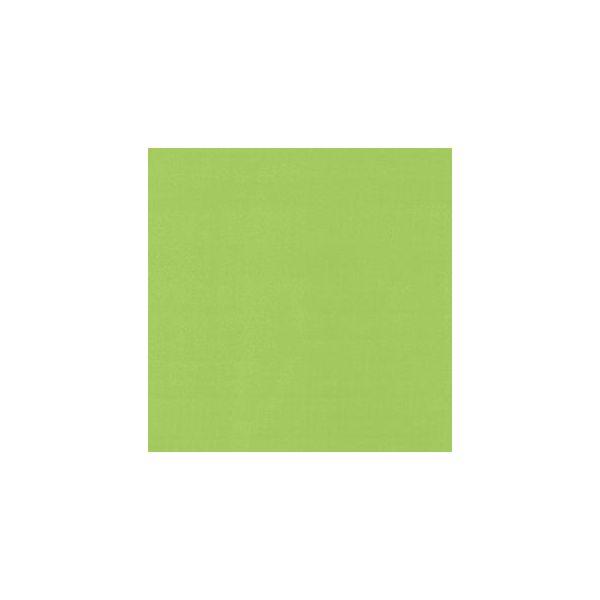 Подови плочки Примавера Грийн, 33,3х33,3см, лв/м2