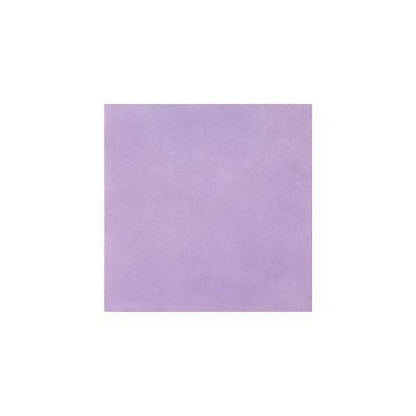 Подови плочки Примавера Лила, 33,3х33,3см, лв/м2