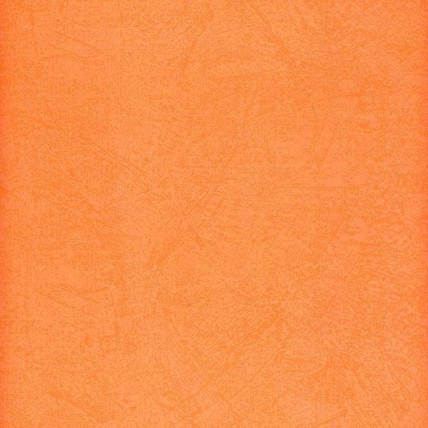 Подови плочки Примавера Ориндж, 33,3х33,3см, лв/м2