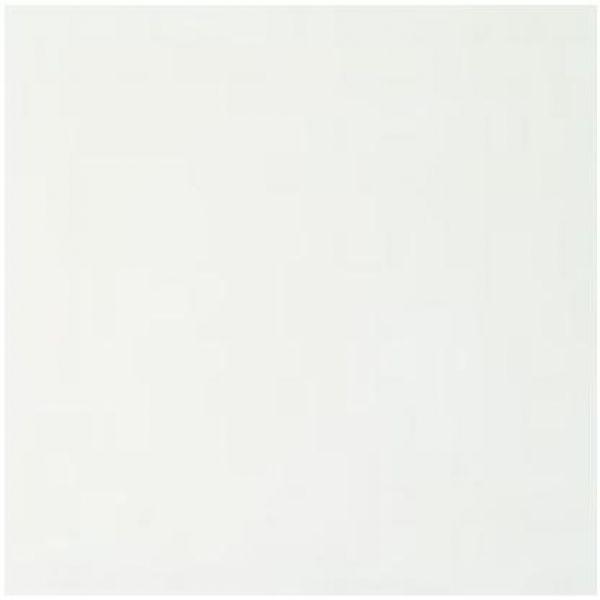 Подови плочки Фреш уайт, 31,6х31,6см, лв/м2