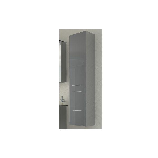 Мебел за Баня AR 690 C2 конзолна колона, 140см