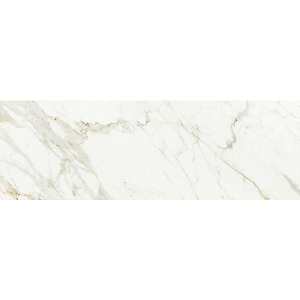 Плочки за баня Калаката Микеланджело, 40х120см, лв/м2