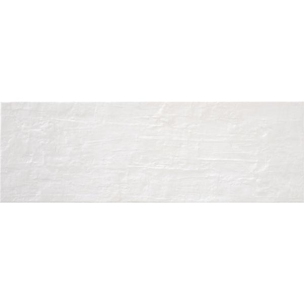 Плочки за баня Реус семент, 25 х 75см, лв/м2
