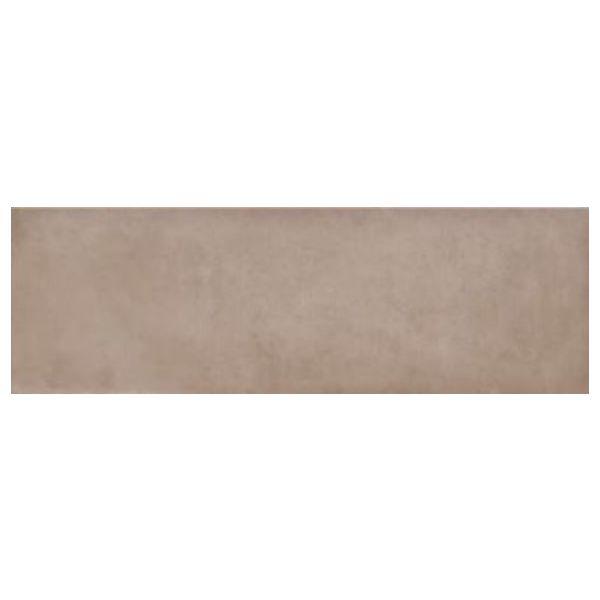 Плочки за баня Релайнд аргила, 25х76см, лв/м2