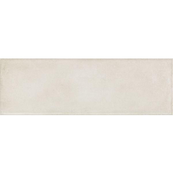 Плочки за баня Релайнд ванила, 25х76см, лв/м2