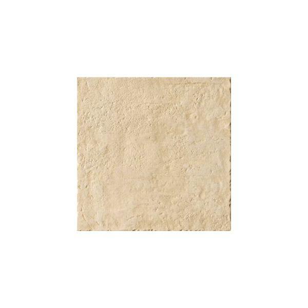 Гранитогрес Арте Дел Кото Риполи, 33,3х33,3см, лв/м2