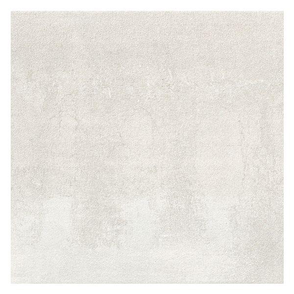 Гранитогрес Метал Арт грей, 47,2х47,2см, лв/м2