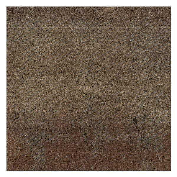 Гранитогрес Метал Арт оксид, 47,2х47,2см, лв/м2