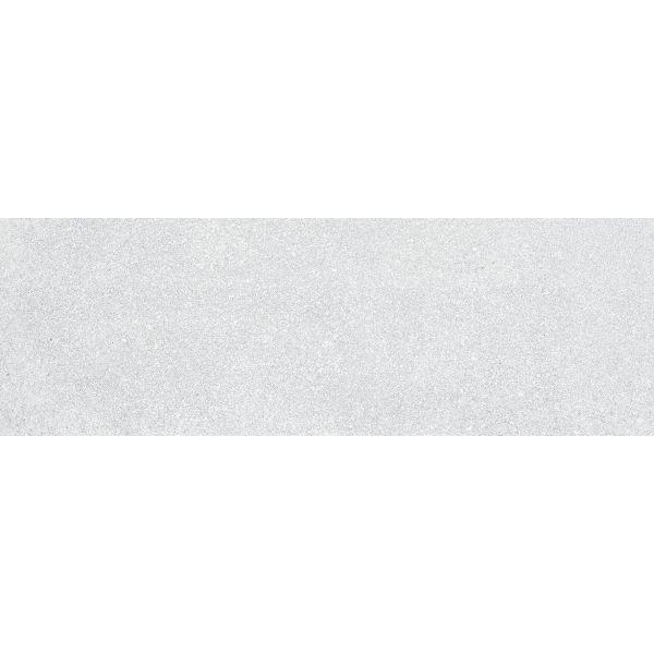 Плочки за баня Ливермор уайт, 20 х 60см, лв/м2