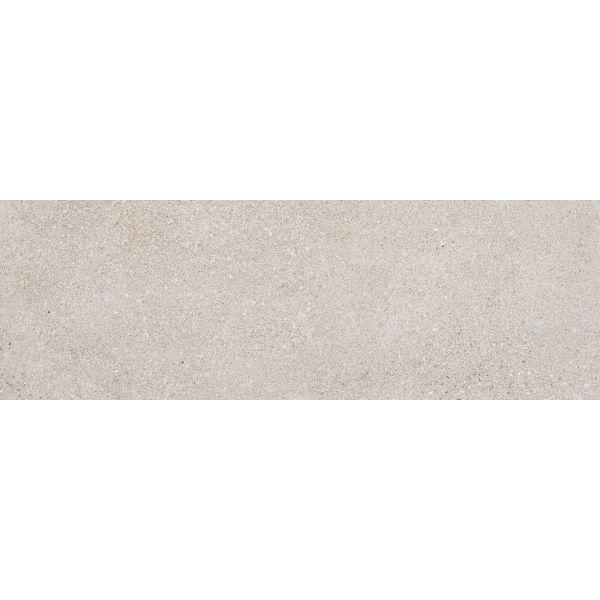 Плочки за баня Ливермор смоук, 20 х 60см, лв/м2