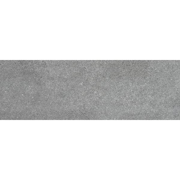 Плочки за баня Ливермор стоун, 20 х 60см, лв/м2