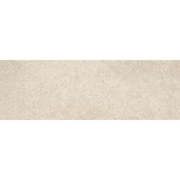 Плочки за баня Ливермор алмонд, 20 х 60см, лв/м2