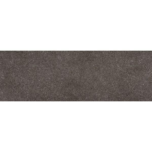 Плочки за баня Ливермор ебони, 20 х 60см, лв/м2