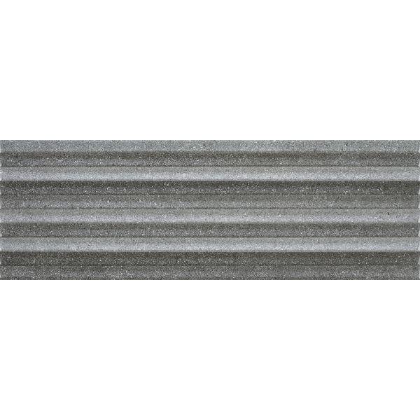 Плочки за баня Ливермор тетрис стоун, 20 х 60см, лв/м2