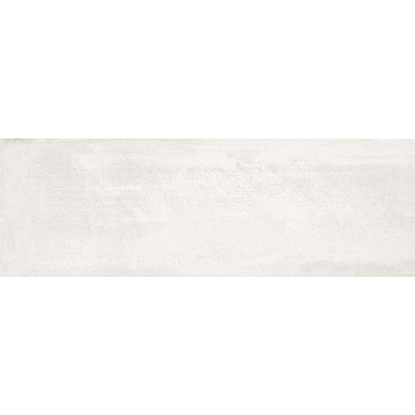Плочки за баня Метал Арт уайт, 20х60см, лв/м2