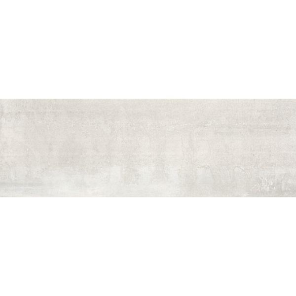 Плочки за баня Метал Арт грей, 20х60см, лв/м2