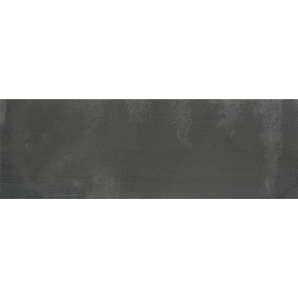 Плочки за баня Метал Арт антрацит, 20х60см, лв/м2