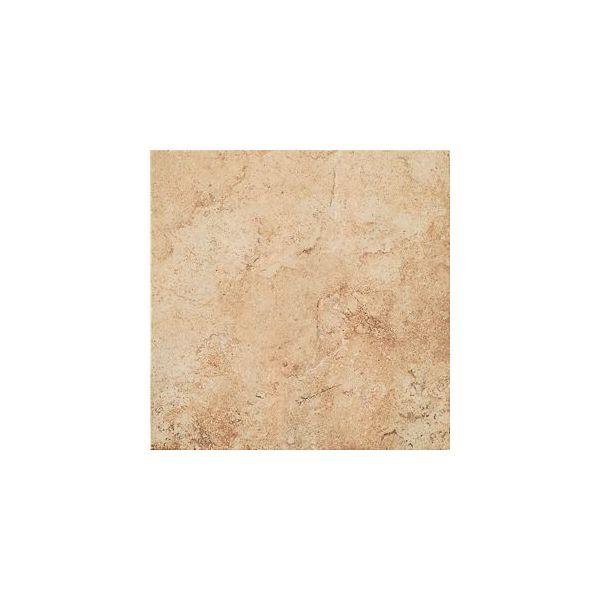 Гранитогрес Треви роса, 33,3х33,3см, лв/м2