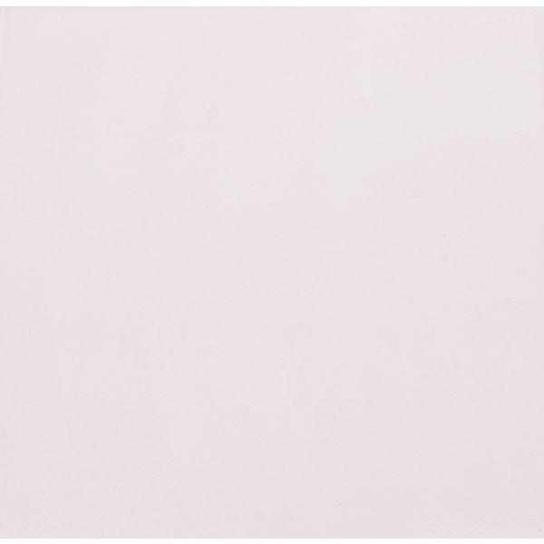 Подови плочки за баня Догонс Роса, 31,6 х 31,6см, лв/м2