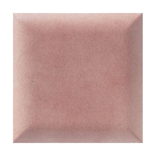 Плочки за кухня Бомбато росо, 15х15см, лв/м2