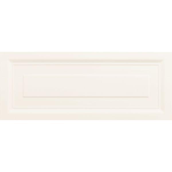 Плочки за баня Роял Плейс Уайт 2 СТР, 29,8х74,8см, лв/м2