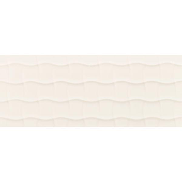 Плочки за баня Роял Плейс Уайт 4 СТР, 29,8х74,8см, лв/м2