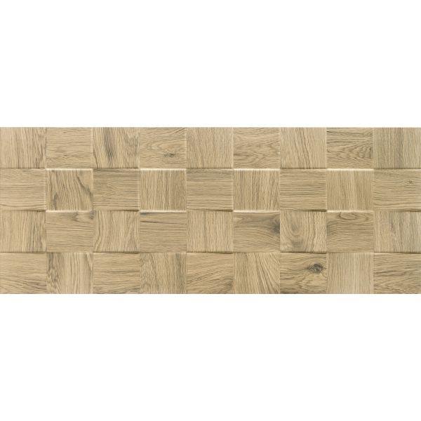 Плочки за баня Роял Плейс Ууд 5 СТР, 29,8х74,8см, лв/м2