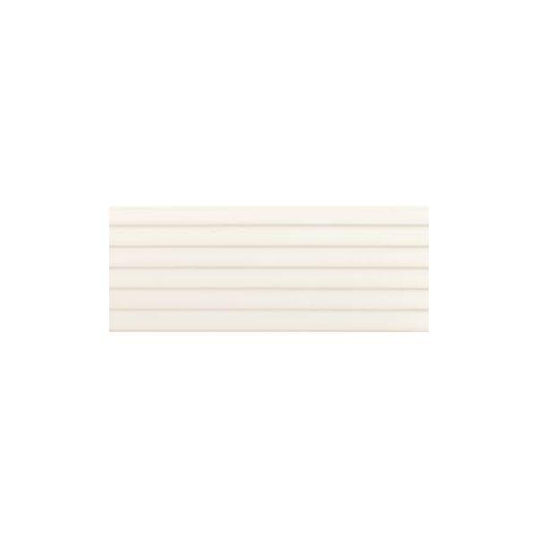 Плочки за баня Роял Плейс Уайт 1 СТР, 29,8х74,8см, лв/м2