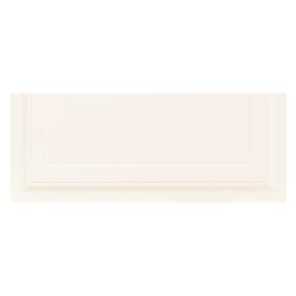 Плочки за баня Роял Плейс Уайт 3 СТР, 29,8х74,8см, лв/м2