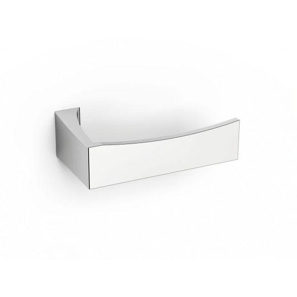 RIZ открито окачване за тоалетна хартия