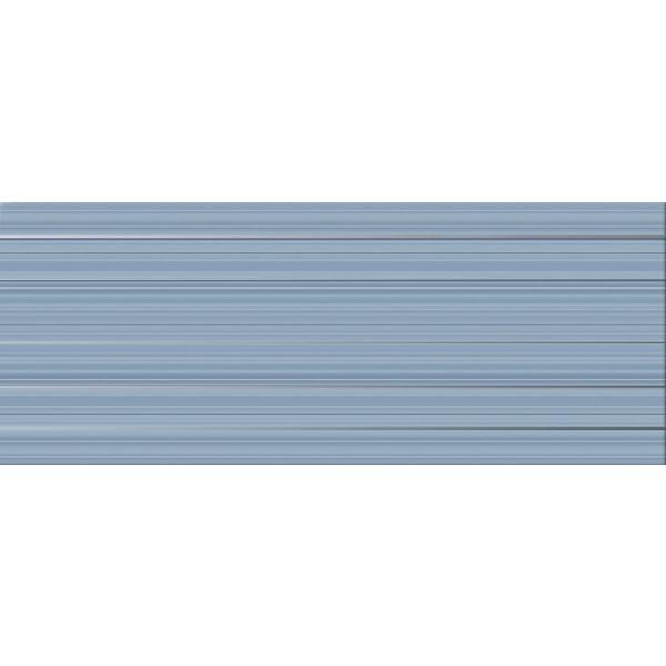 Плочки за баня Саба азул, 20х50см, лв/м2