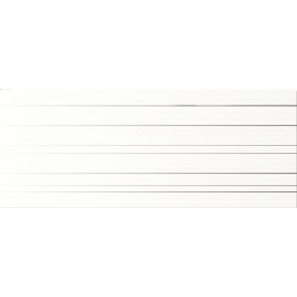 Плочки за баня Саба бланко, 20х50см, лв/м2