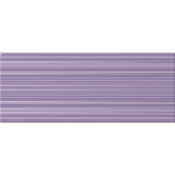 Плочки за баня Саба лила, 20х50см, лв/м2