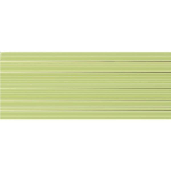 Плочки за баня Саба пистачо, 20х50см, лв/м2