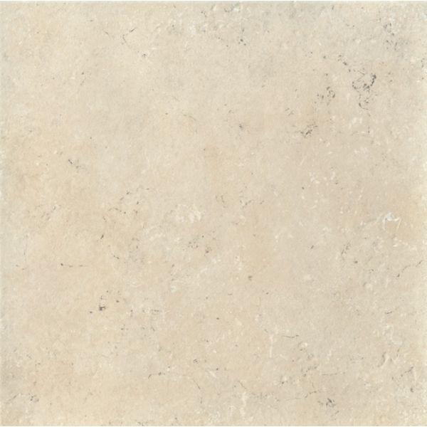 Гранитогрес Сахара бланко, 33,3х33,3см, лв/м2