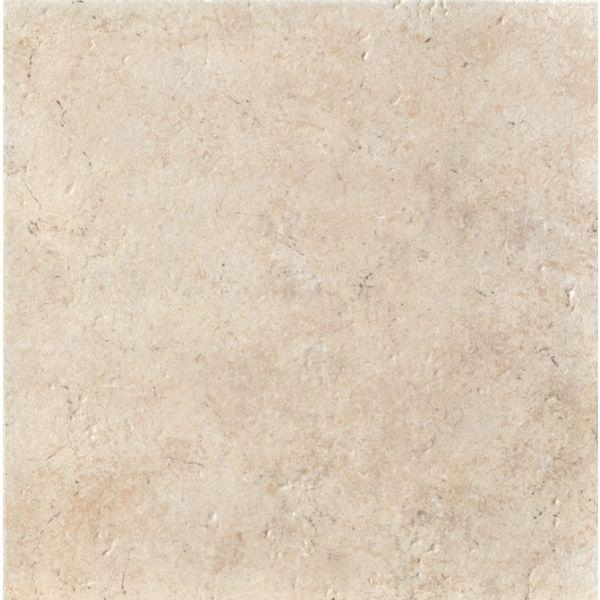 Гранитогрес Сахара росо, 33,3х33,3см, лв/м2